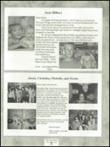 1993 Bella Vista High School Yearbook Page 240 & 241
