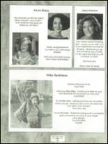 1993 Bella Vista High School Yearbook Page 248 & 249