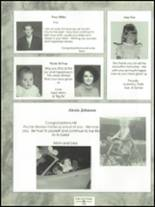 1993 Bella Vista High School Yearbook Page 254 & 255