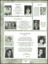 1993 Bella Vista High School Yearbook Page 260 & 261