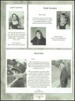 1993 Bella Vista High School Yearbook Page 270 & 271