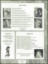 1993 Bella Vista High School Yearbook Page 278 & 279