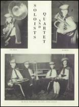 1942 Aledo High School Yearbook Page 74 & 75