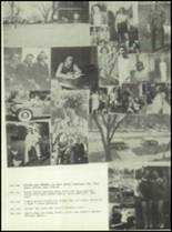 1942 Aledo High School Yearbook Page 138 & 139
