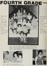 1980 Hillel Academy Yearbook Page 26 & 27