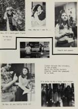 1980 Hillel Academy Yearbook Page 42 & 43