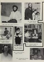 1980 Hillel Academy Yearbook Page 48 & 49