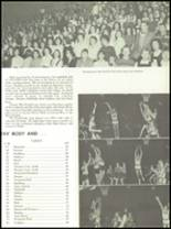 1960 Lincoln-Way High School Yearbook Page 74 & 75