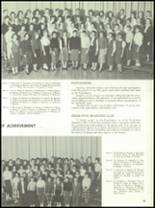 1960 Lincoln-Way High School Yearbook Page 88 & 89