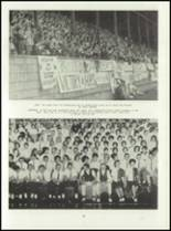 1963 Hoquiam High School Yearbook Page 88 & 89