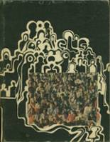 1974 Yearbook White Plains High School