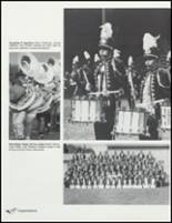 1992 Paris High School Yearbook Page 150 & 151