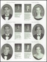 2000 Oak Hill Academy Yearbook Page 48 & 49