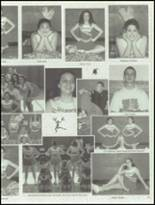 2000 Oak Hill Academy Yearbook Page 76 & 77