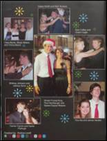 2010 Clyde High School Yearbook Page 30 & 31