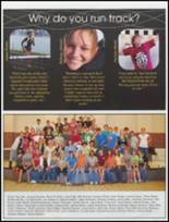 2010 Clyde High School Yearbook Page 142 & 143