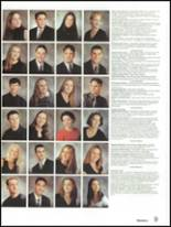 2002 Governor Mifflin High School Yearbook Page 12 & 13