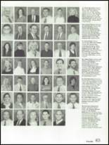 2002 Governor Mifflin High School Yearbook Page 66 & 67
