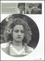 2002 Governor Mifflin High School Yearbook Page 68 & 69
