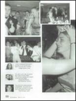 2002 Governor Mifflin High School Yearbook Page 90 & 91