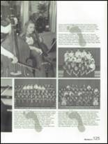 2002 Governor Mifflin High School Yearbook Page 128 & 129