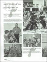 2002 Governor Mifflin High School Yearbook Page 134 & 135