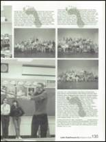 2002 Governor Mifflin High School Yearbook Page 138 & 139