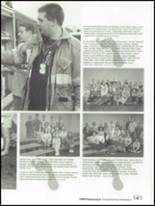 2002 Governor Mifflin High School Yearbook Page 144 & 145