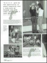 2002 Governor Mifflin High School Yearbook Page 158 & 159