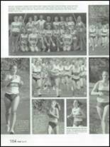 2002 Governor Mifflin High School Yearbook Page 168 & 169