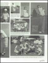 2002 Governor Mifflin High School Yearbook Page 174 & 175