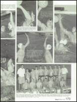 2002 Governor Mifflin High School Yearbook Page 182 & 183