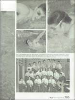 2002 Governor Mifflin High School Yearbook Page 198 & 199