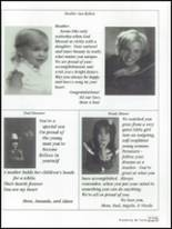 2002 Governor Mifflin High School Yearbook Page 228 & 229