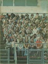 1976 Yearbook Palm Beach Gardens High School