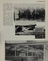 1964 Silver Creek Central School Yearbook Page 14 & 15
