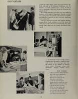 1964 Silver Creek Central School Yearbook Page 18 & 19
