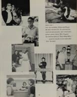 1964 Silver Creek Central School Yearbook Page 40 & 41