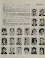 1964 Silver Creek Central School Yearbook Page 50 & 51