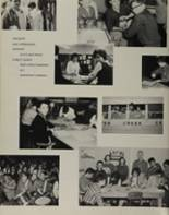 1964 Silver Creek Central School Yearbook Page 58 & 59