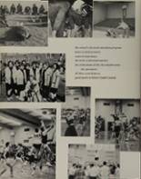 1964 Silver Creek Central School Yearbook Page 82 & 83