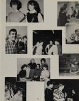 1964 Silver Creek Central School Yearbook Page 90 & 91