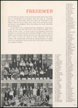 1938 Greensburg High School Yearbook Page 30 & 31