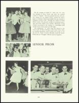 1962 Northeast High School Yearbook Page 188 & 189