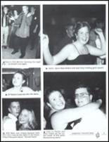 2000 John Glenn High School Yearbook Page 12 & 13