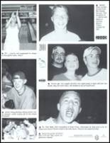 2000 John Glenn High School Yearbook Page 26 & 27