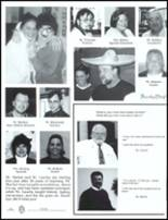 2000 John Glenn High School Yearbook Page 148 & 149