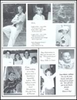 2000 John Glenn High School Yearbook Page 222 & 223