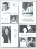 2000 John Glenn High School Yearbook Page 224 & 225