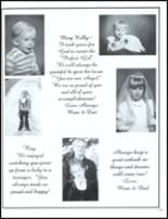 2000 John Glenn High School Yearbook Page 226 & 227